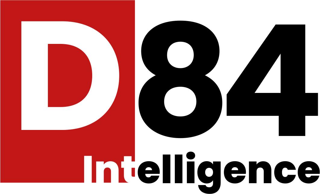 Daktilo 1984