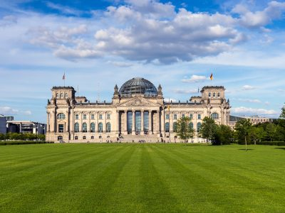 Almanya'da Seçim Sistemi ve Partiler: Nasıl Çalışıyor?