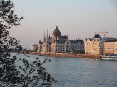 Macaristan Beyleri Kestiler Fermanımi Eman Emaaan