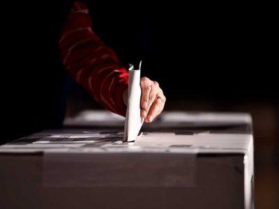 Ekonomi-Partizanlık-Adaylar Üçgeninde 31 Mart Yerel Seçimleri