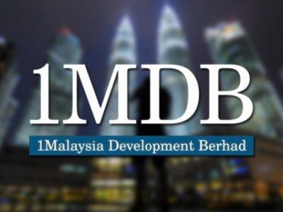 Bir Varlık Fonu Hikayesi: 1MDB
