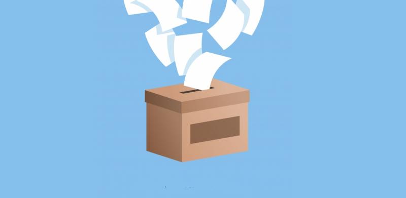 Nasıl oluyor da belediye başkanının partisi mecliste çoğunluğu sağlayamıyor?