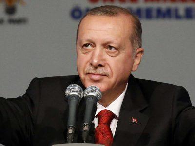 AKP Niçin Kaybediyor?