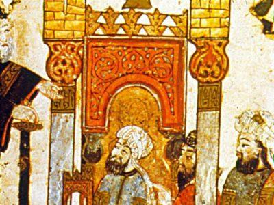Tabandan Gelen Bir Modernleşme Talebi Olarak Osmanlı'da Türkçe Hutbe
