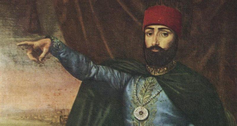 Osmanlı Modernleşmesi Dine Karşı mıydı?