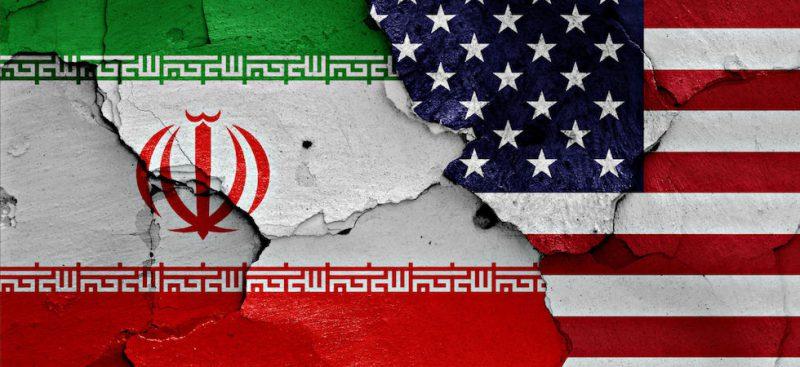 İran Yaptırımları Rejimi ve ABD'nin Yeni Stratejisi