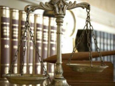 Kandırmacayla Adalet Reformu Olmaz!