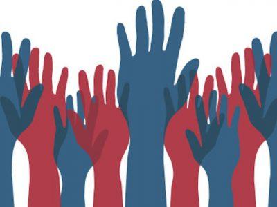 Demokrasi ve Özgürlük