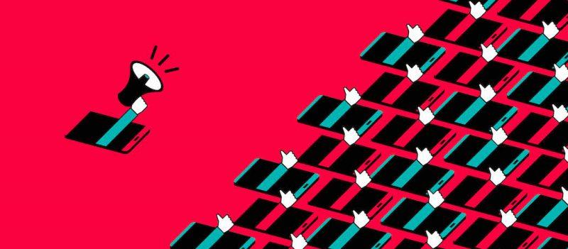 Prekarya 2.0: Sosyal Medya Fenomenliği Öfkeli Kalabalık