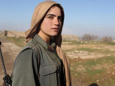 Dünyada ve Osmanlı'da Milliyetçilik ve Ayrılıkçılık: Kürt Sorunu'nun Kökenleri Üzerine Tarihsel Bir Arka Plan