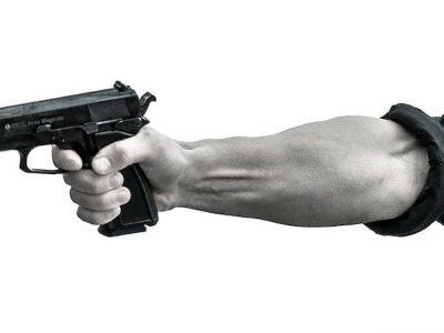 Bir Boş Gösteren Olarak Terörizm (1): Kuramsal Bir Tartışma