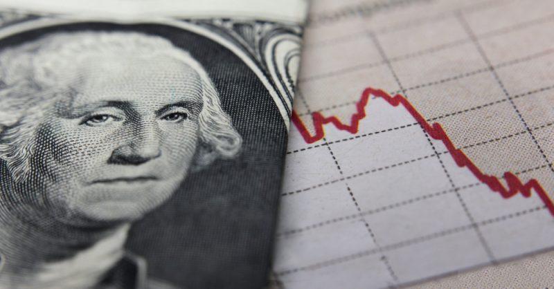 Dolar Bugün Düşüyor, Ya Sonra?
