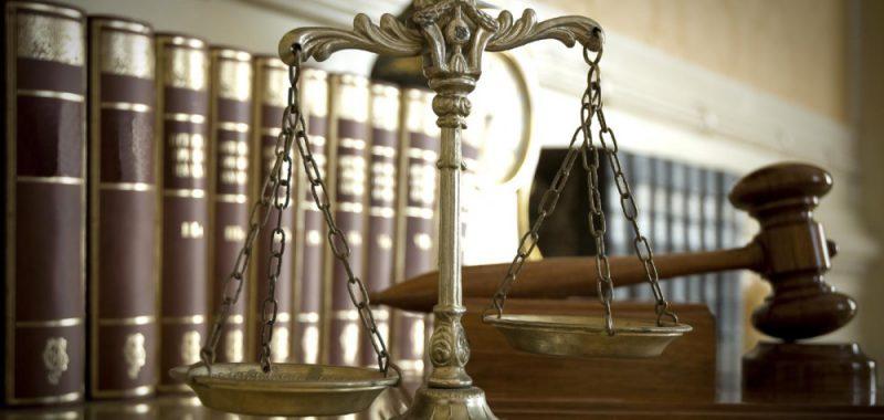 Devletin Buyrukları Hukuk Mudur?