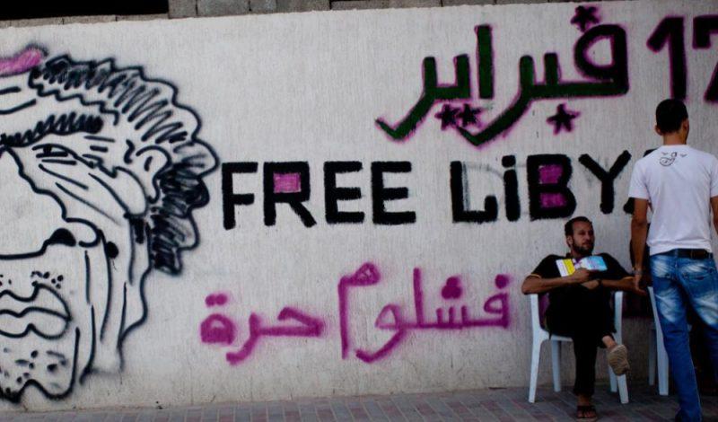 Orta Doğu Demokrasiye Hazır mı?