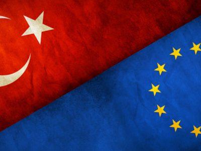 Türkiye–AB İlişkilerinin Seyri – Bölüm I