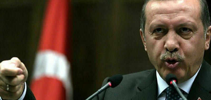 AKP'nin Sonbaharı: Bir Tahlil