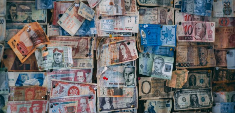 Nominal GSYİH Hedeflemesi: Serbest Piyasacı Parasal Politika
