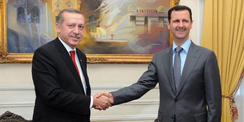 Barış Pınarı Operasyonu: Niçin, Nasıl Gelindi, Nereye Götürür?