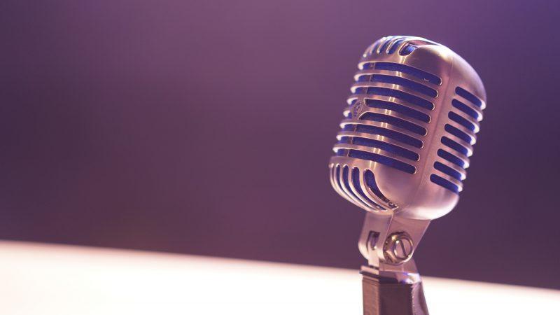 RadyoDaktilo | Avrupa'da Popülizm ve Kültürel Miras #2