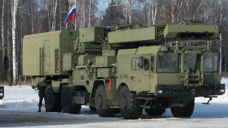 Rus Savunma Sanayii: Dünü, Bugünü, Yarını