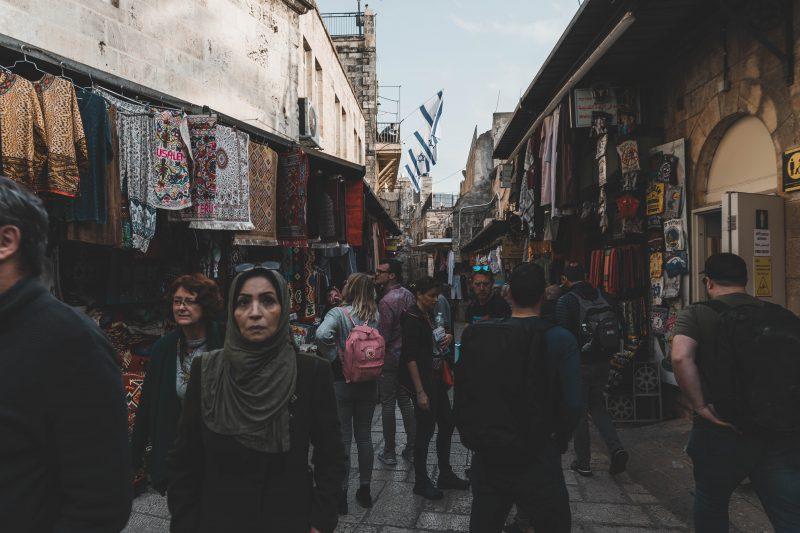 Orta Doğu'dan Neden DAİŞ Gibi Örgütler Çıkar?