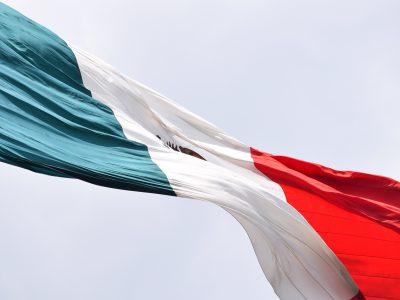Hariçten Gazel ve Meksika/Monterrey İzlenimleri