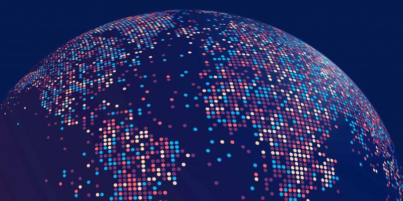 Neoliberal Küreselleşme ve Popülist Eğilimler