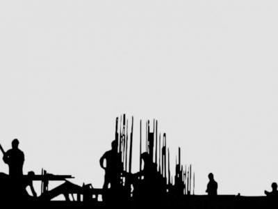 Kamu Özel İşbirliği Başarısızlık Projeleri