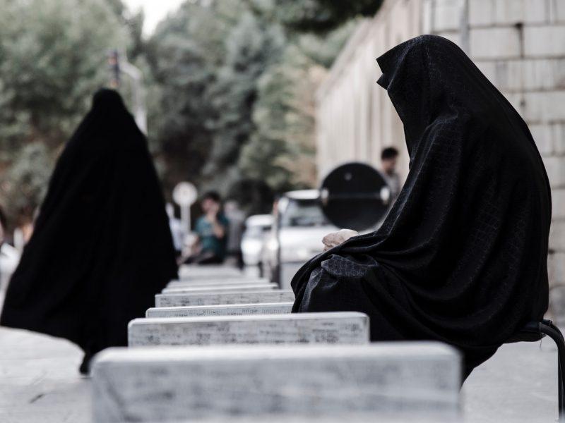 Türkiye'den İran'a Bakmak: Un Davası mı Din Davası mı?