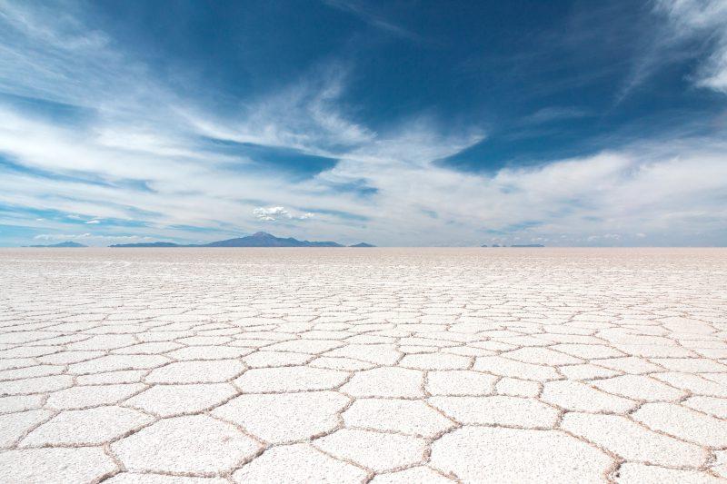 Bolivya Krizi'nin Ulusal ve Bölgesel Dinamikleri
