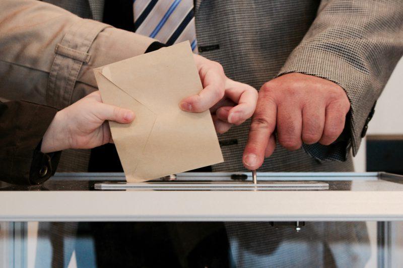 Yeni Partiler Hangi Seçmen Gruplarından Oy Alabilir?