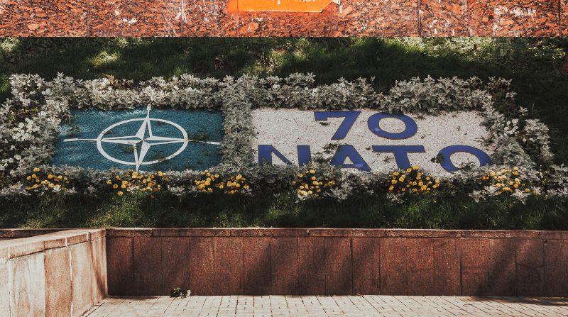 NATO 70 Yaşında: Eşzamanlı Gerginlikler Açmazında Bunalımlı Bir İttifak
