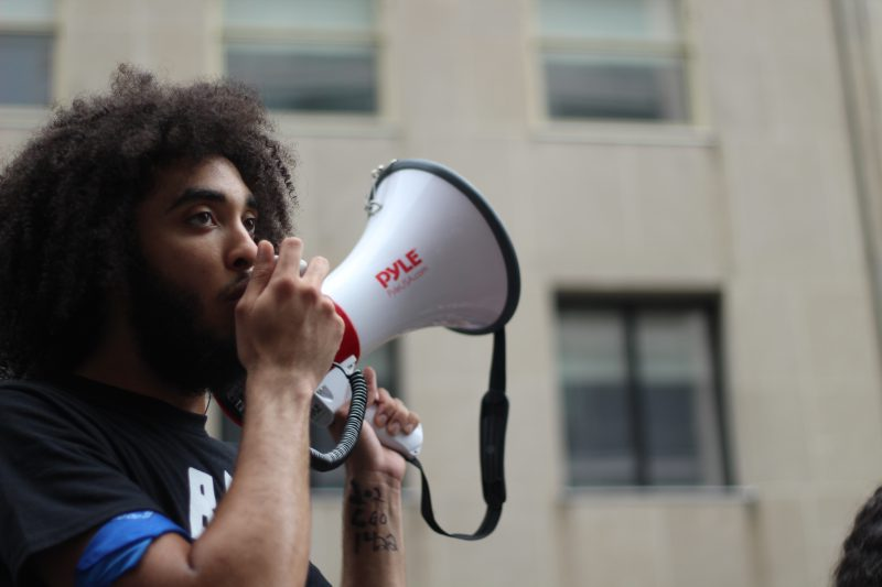 Irak ve Lübnan Protestoları Yahut Oydaşmacı (Consociational) Anayasaların Bug'ları