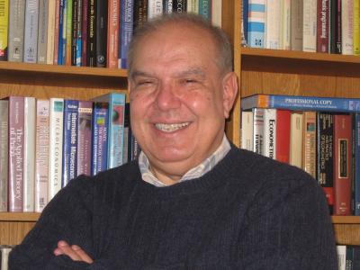 Ali T. Akarca: Pastanın Küçülmesi Ekonomik Popülizme Zemin Hazırlıyor
