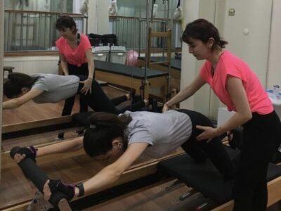 Sağlık İçin Spor ve Fizyoterapinin Önemi