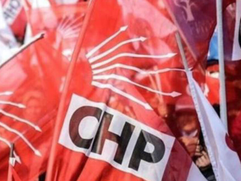 Sosyal Demokrat Belediyecilik CHP'ye İktidar Yolunu Açar mı?