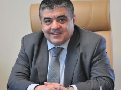 Enerji Krizi Dosyası I: BOTAŞ Gaz Alımı Eski Daire Başkanı Ali Arif Aktürk