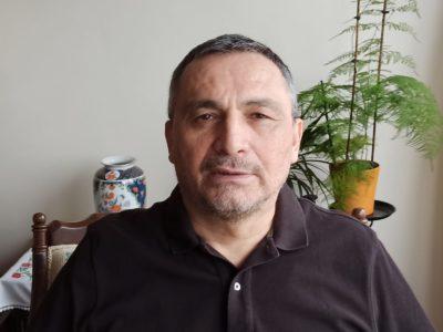 Aydın Sezer: Suriye sahasında Rusya ile eşitler arası düzeyde bir işbirliğinin yürütüldüğünü düşünmüyorum