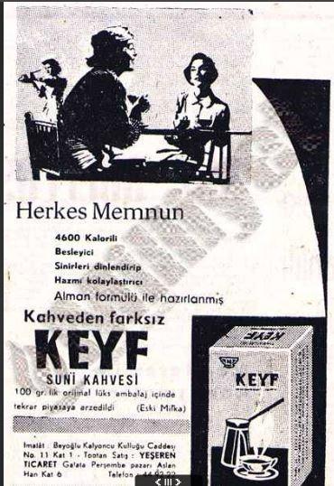 13 10 1957 sayfa 4