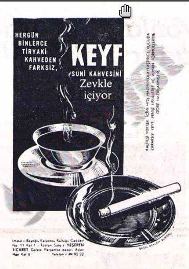 14 10 1957 sayfa 5