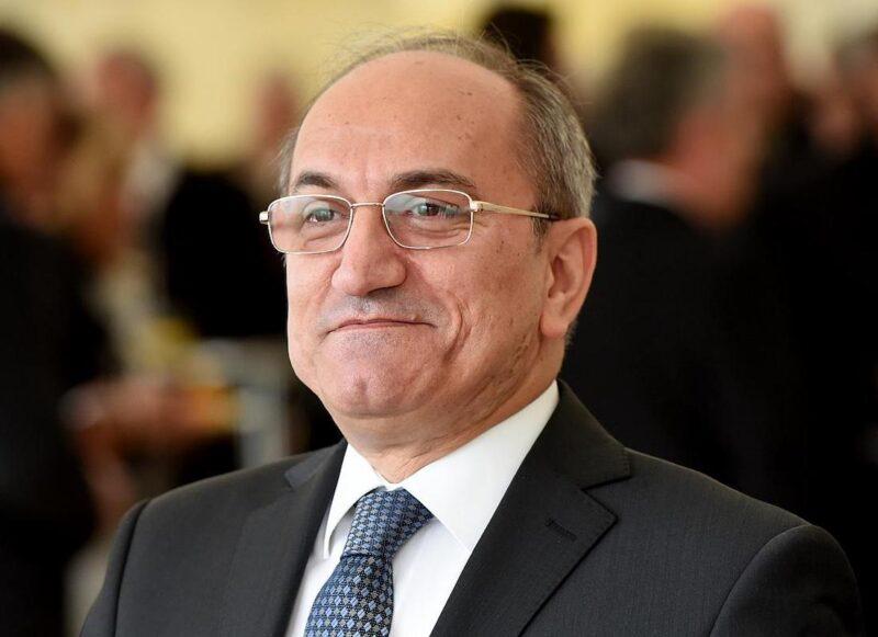 Abdurrahman Bilgiç: Libya'da bir diplomasi açığımız var. İHA'lar ile taktiksel başarılar sağlarsınız fakat ana süreci yönetemezsiniz