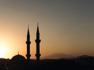 Max Weber ve Seyyid Kutub'da Kapitalist Modernlik ile İslam: Bölüm I
