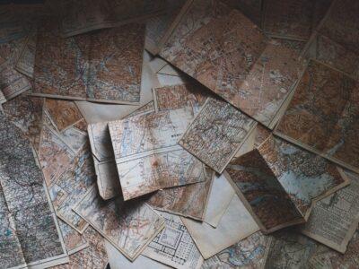 Teknoloji Çağında Tarihçilik: Risk mi Fırsat mı?