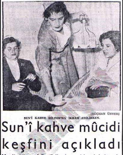 26 09 1956 sayfa 1