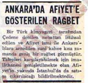 3 08 1957 sayfa 3