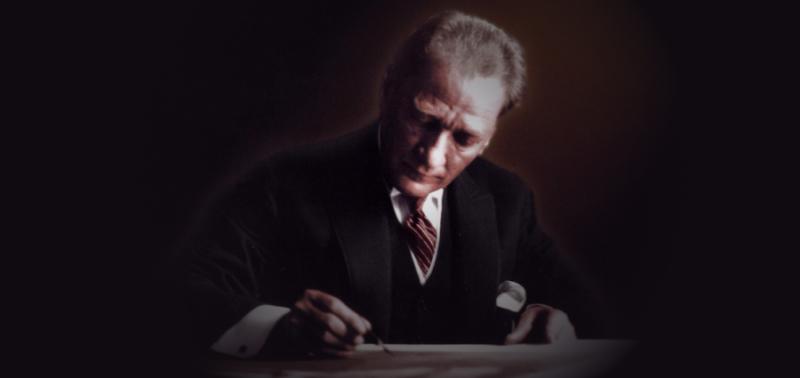 Ekonomi, Politika ve Popülizm: Atatürk'ün Sıfır Enflasyon Hedefi mi, Erdoğan'ın Sıfır Faiz Politikası mı?