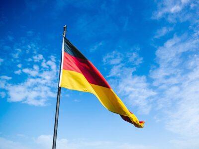 Almanya'da Post-Merkel Dönemi: Yeni Şansölye Kim Olacak?