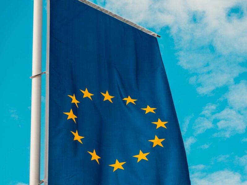 Avrupa Parlamentosunun Türkiye Sevdalısı(?) Vekilleri