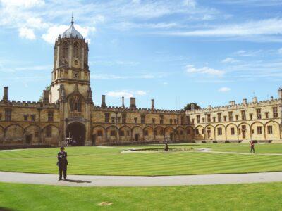 Yurtdışında Yaşayan Akademisyenler: Boğaziçi Olayları ve Bir İmtiyaz Asimetrisi