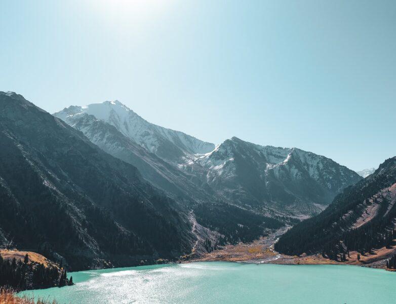 Kazakistan Cumhuriyeti ve Dış İlişkileri